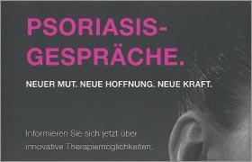 psoriasis_teaser_208x180px