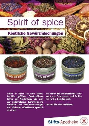 spirit_of_spice_stifts_301x427px