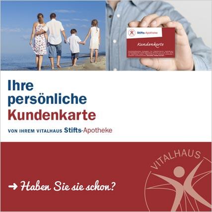 01295_LEOSTIFTEINLE_fly_kundenkarte_21x21_R03.indd