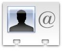 vcard-icon_2015