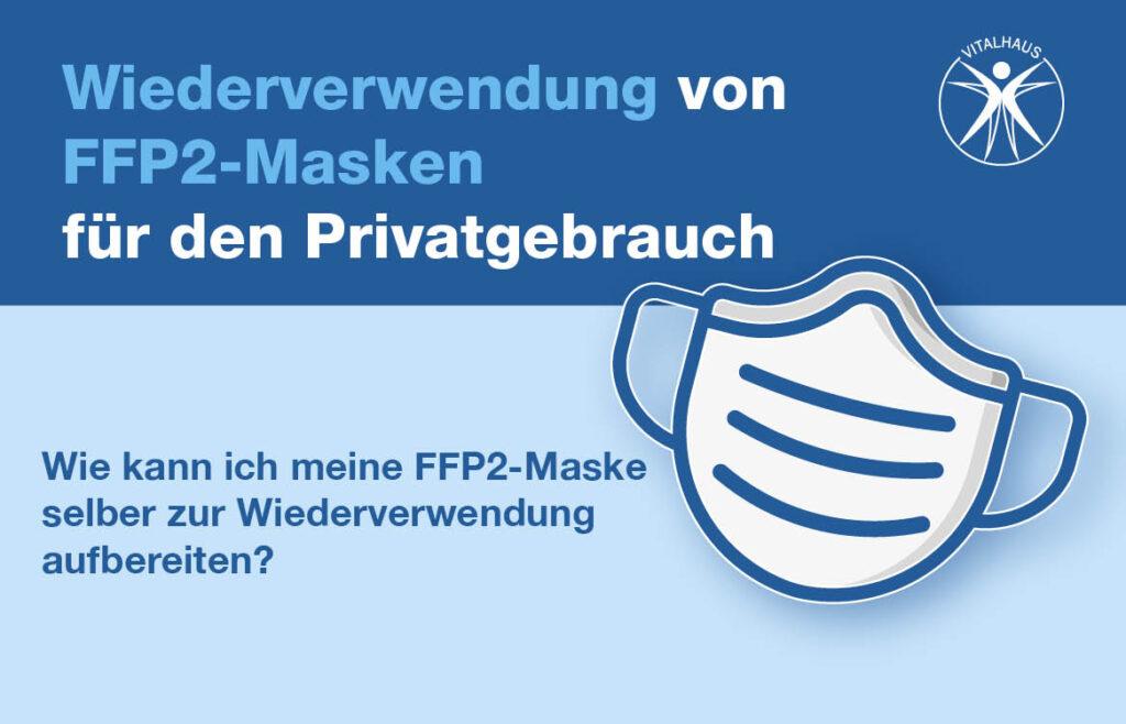 teaser_FFP2_Maske_wiederverwenden_280x180px